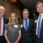 UCCRF Board of Trustees