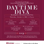 CAN-19003-Daytime-Diva-Bloomingdales-Fashion-Show-02_R5_FINAL