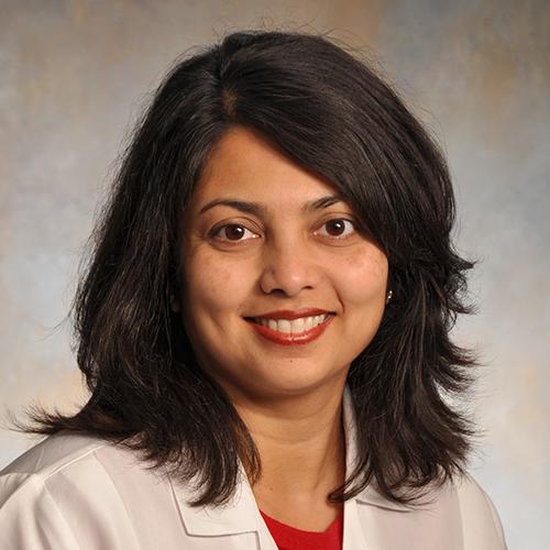 Nita Karnik Lee, MD, MPH