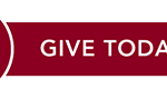 give_300px