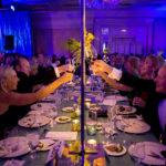 Dinner table design_crop