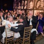 Live-auction-bidders-celebrate_square