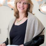 Laura Esserman in Clinic Photo credit Elena Graham_crop