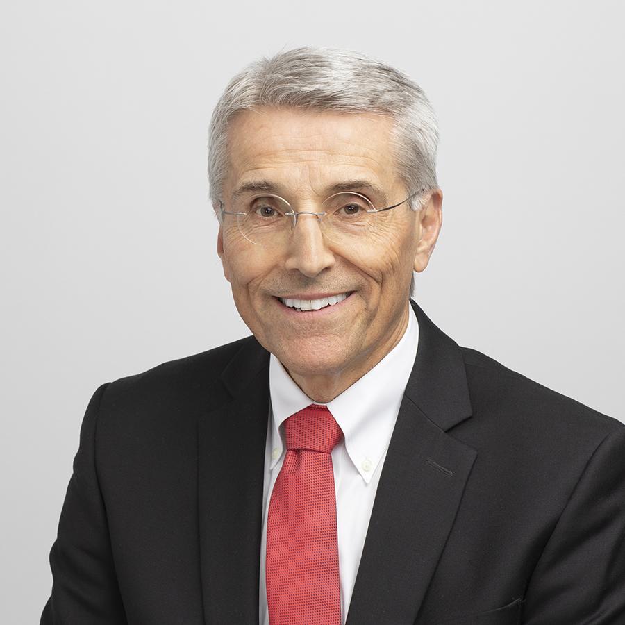 Richard Padzur